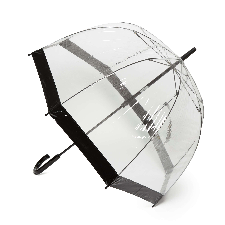 FULTON Birdcage 1 Umbrella