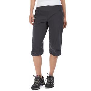 HAGLOFS Women's Amfibie Long Shorts