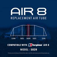 Air 8 Tent Replacement Air Tube - 582R