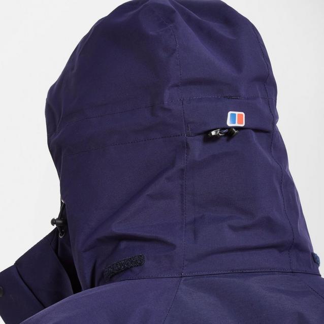 watch 85c74 bae07 Women's Skye Hydroshell™ Jacket