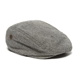 SNOODYDO Men's Logan Cap
