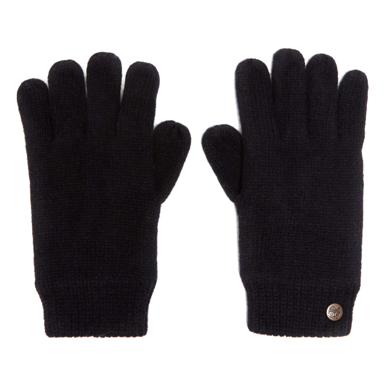 SNOODYDO Men's Liam Knitted Gloves