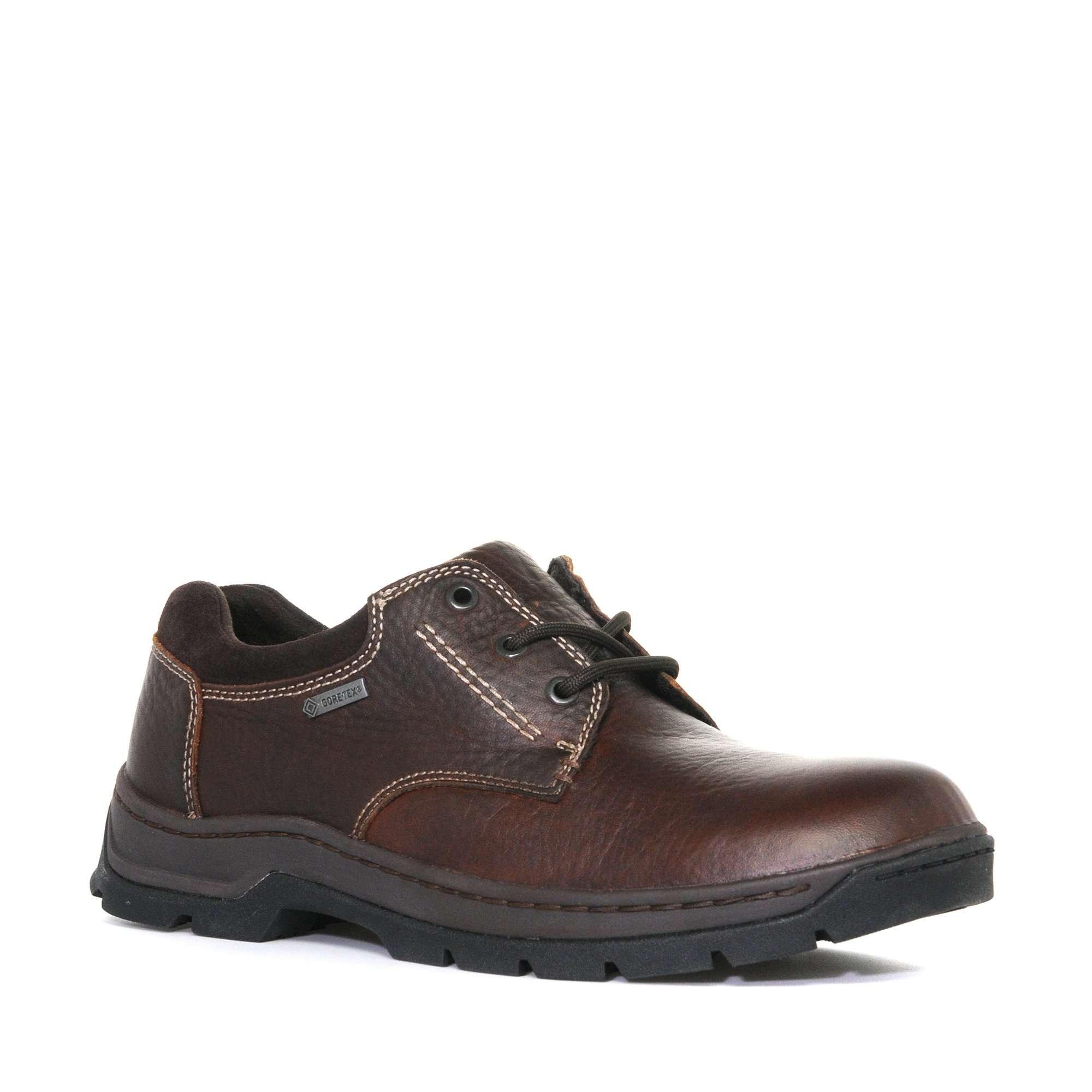 CLARKS Men's Stanten Walk GORE-TEX® Shoe