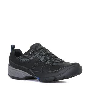 Clarks Men's Wave Pass GORE-TEX® Walking Shoe