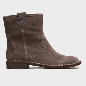 Clarks Women's Cabaret Rock Casual Boot