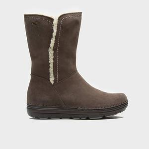 Clarks Women's Nelia Net GORE-TEX® Winter Boot