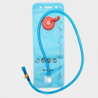 Water Bladder 1.5L