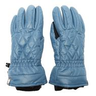 Thermostatic™ Gloves
