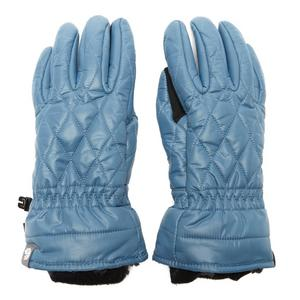 MOUNTAIN HARDWEAR Thermostatic™ Gloves