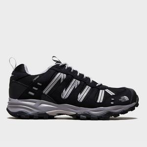 THE NORTH FACE Men's Sakura GORE-TEX® Walking Shoe
