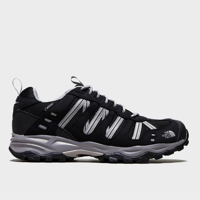 da5d603e6 Men's Sakura GORE-TEX® Walking Shoe