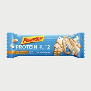 Protein Nut2 Bar White Chocolate Almond