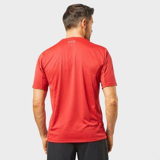 Men's R3 Melange T-Shirt