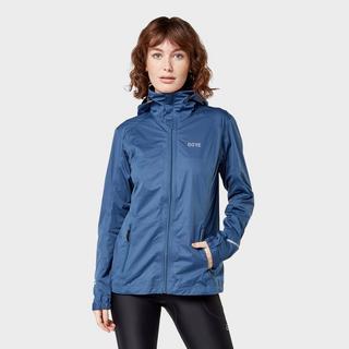 Women's R3 GORE-TEX® Active Hooded Jacket