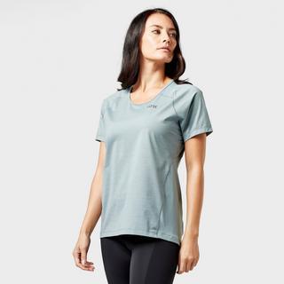 Women's R3 Shirt