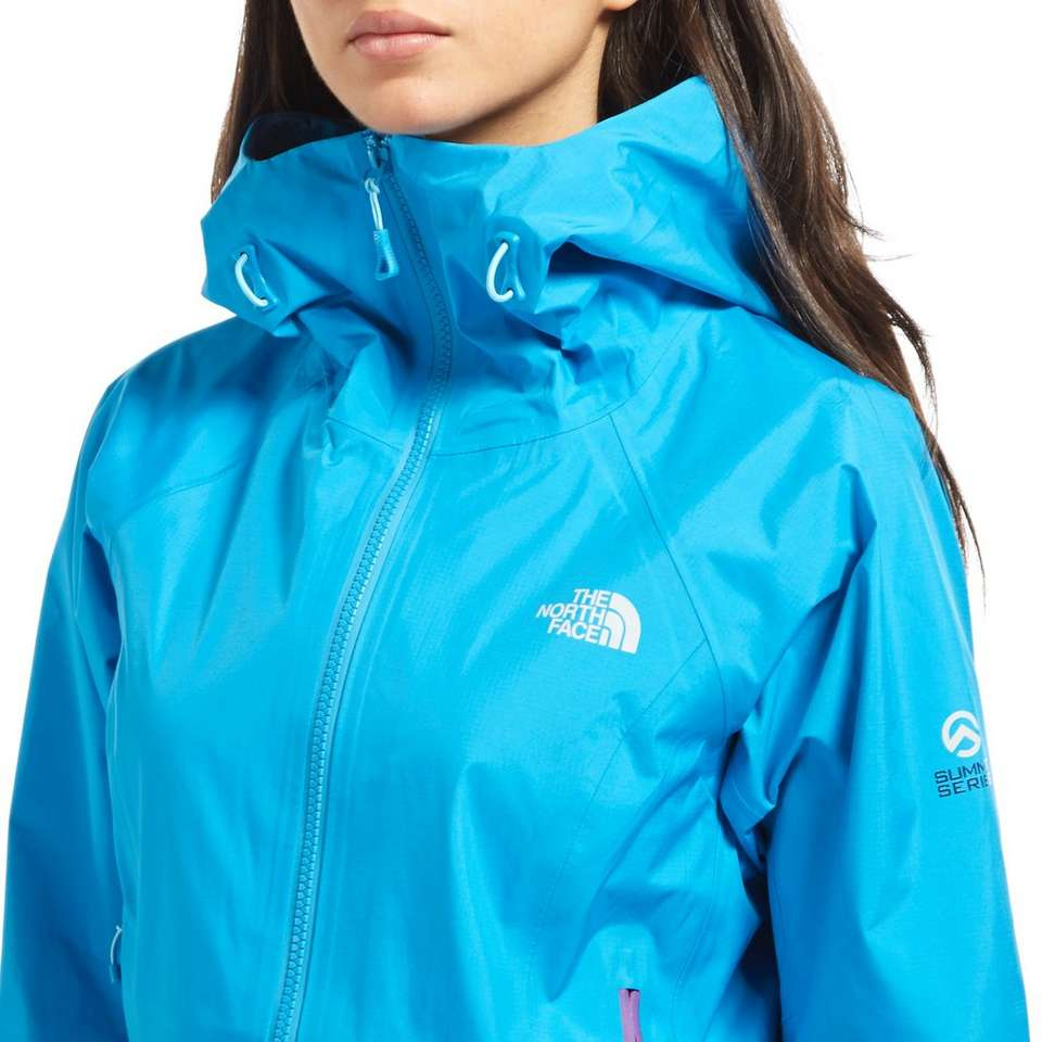 7b84c9a0d76f THE NORTH FACE Womens Oroshi Summit Series® GORE-TEX® Active ...