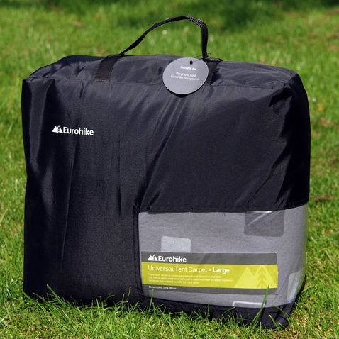 Camping Equipment Tents Amp Accessories Millets