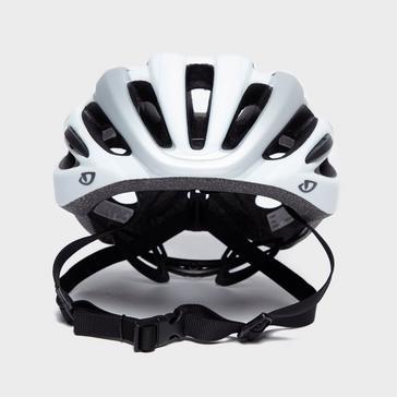 Silver GIRO Foray MIPS® Helmet