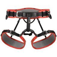 Renegade 2 Adjustable Leg Harness