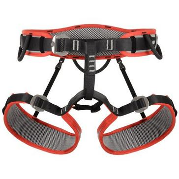 Assorted DMM Renegade 2 Adjustable Leg Harness