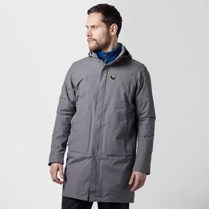 SPRAYWAY Men's Slate Jacket