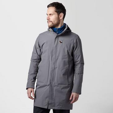 8bd045713c8f Grey SPRAYWAY Men s Slate Jacket