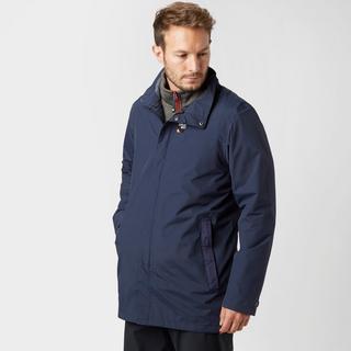 Men's Igneous Jacket