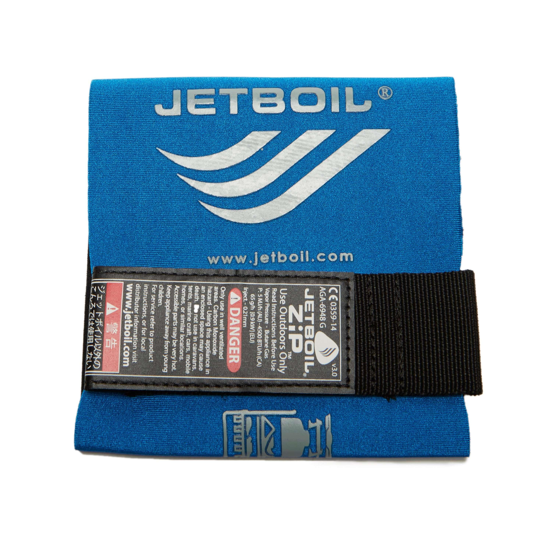 JETBOIL Cup Cozy