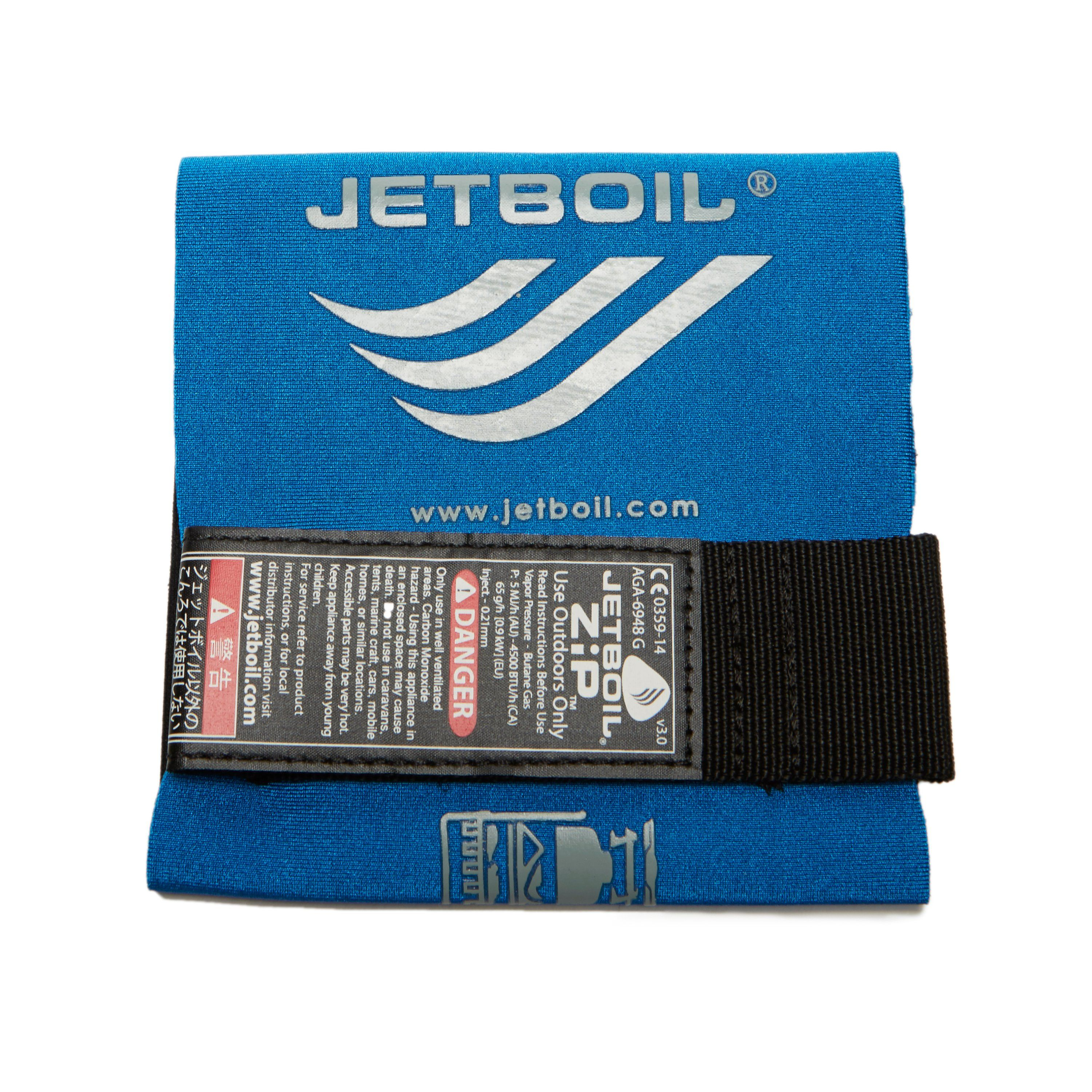 JETBOIL Cup Cozy
