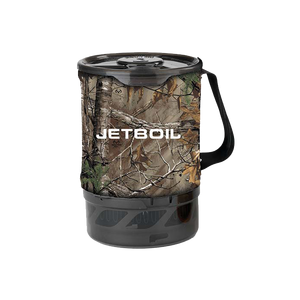 JETBOIL Real Tree Cozy