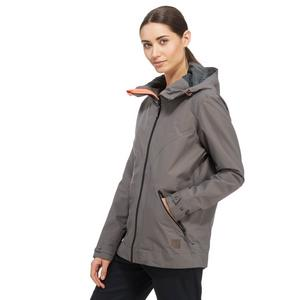 SPRAYWAY Women's Garnet Jacket