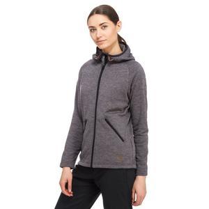 SPRAYWAY Women's Marble Full Zip Fleece