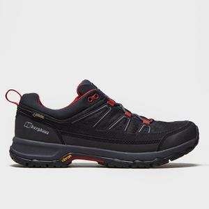 BERGHAUS Men's Explorer Active GORE-TEX Shoe