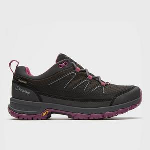 BERGHAUS Women's Explorer Active GORE-TEX® Shoe