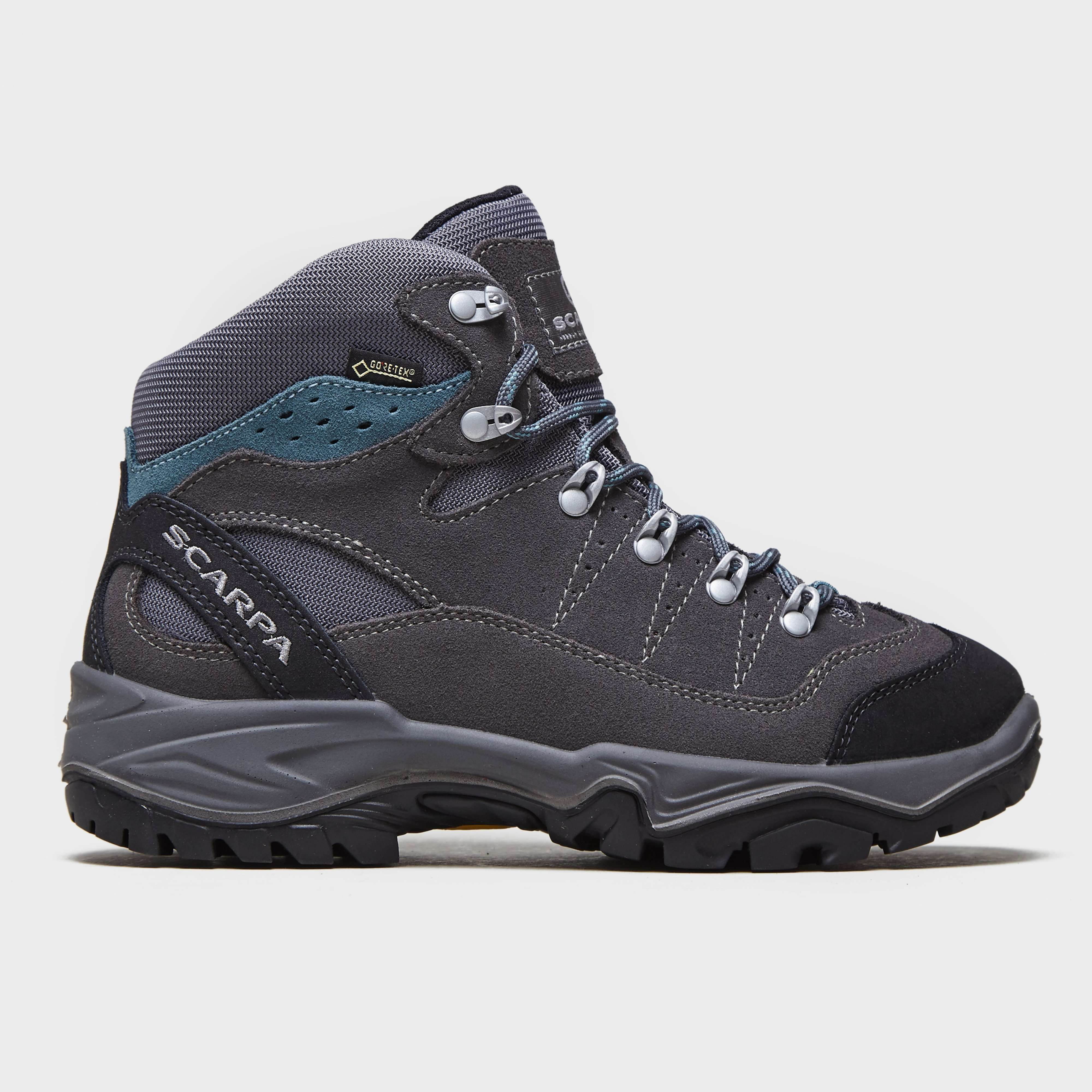 SCARPA Women's Mistral GORE-TEX® Boots