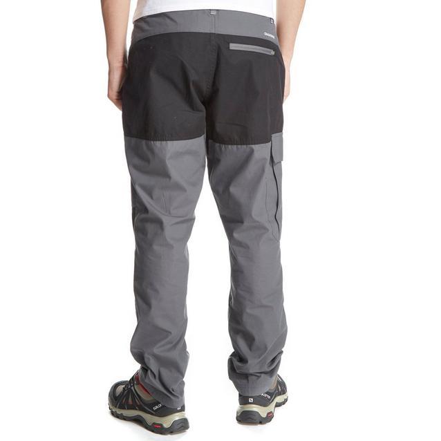 807a83e81e Men's Traverse Trousers
