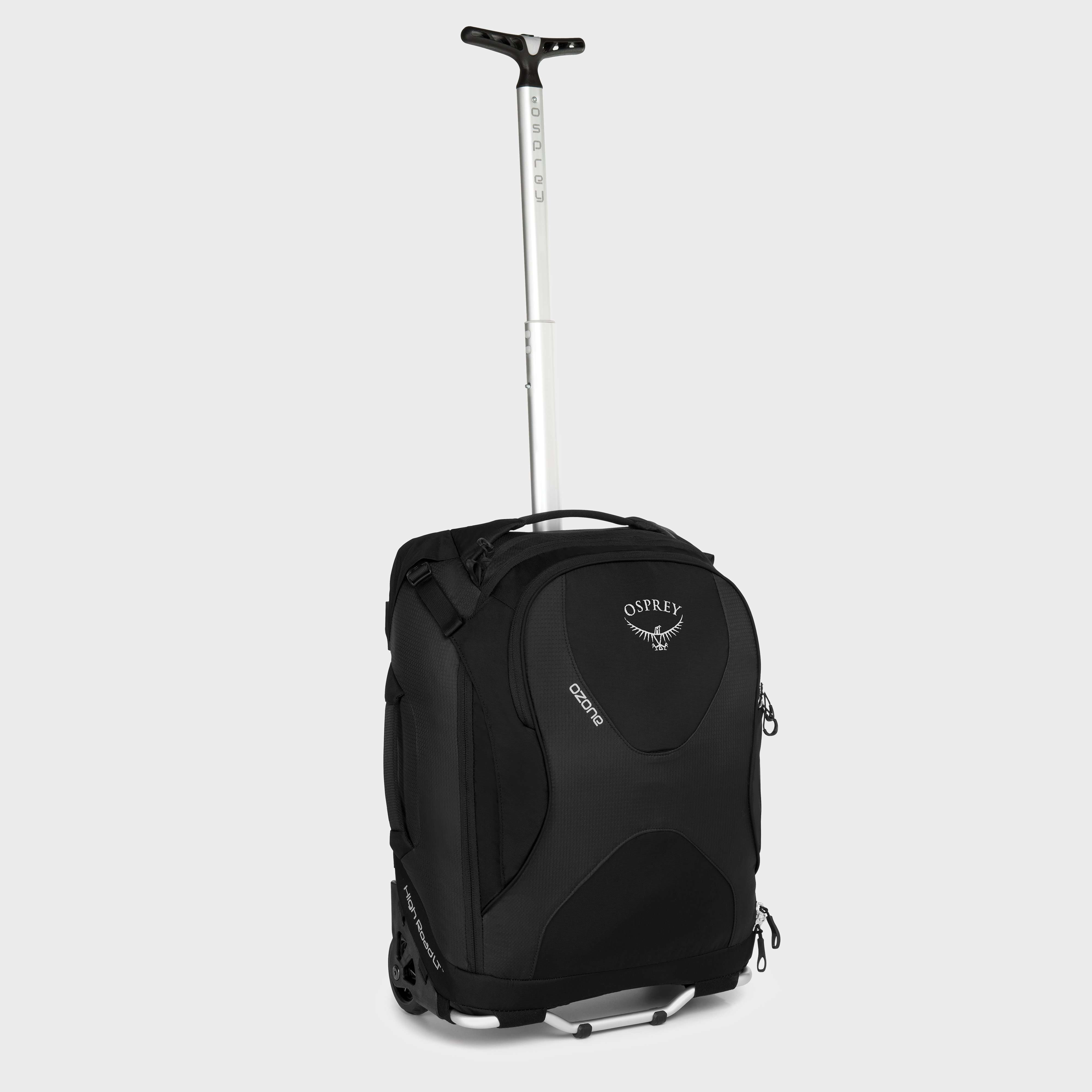 OSPREY Ozone 36L Travel Pack