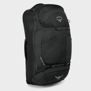 Farpoint 80L Rucksack (S/M)