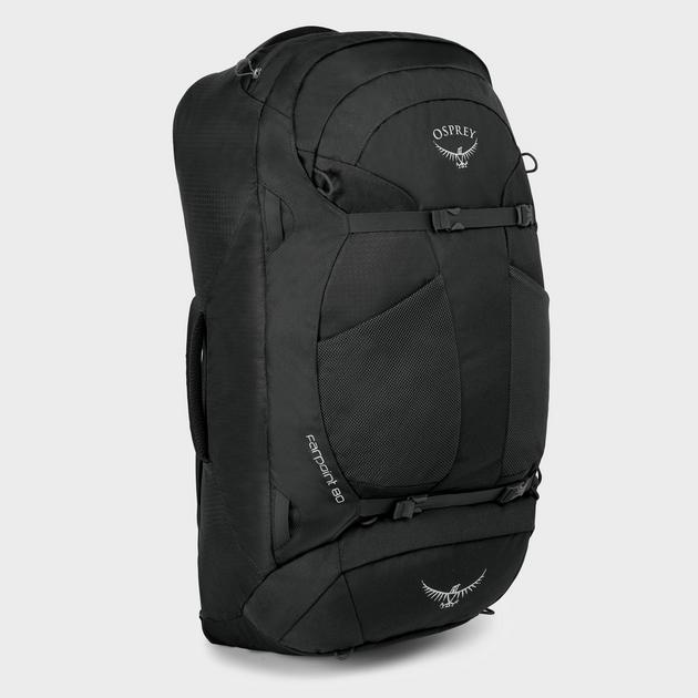 Farpoint 80 Litre Travel Rucksack (M/L)