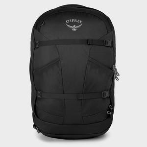 OSPREY Farpoint 40L Travel Backpack (M/L)