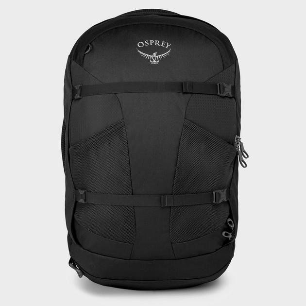 Farpoint 40L Travel Backpack (M/L)