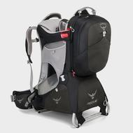 Poco AG Premium Child Carrier