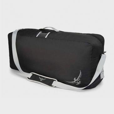 Black Osprey Poco Carrying Case