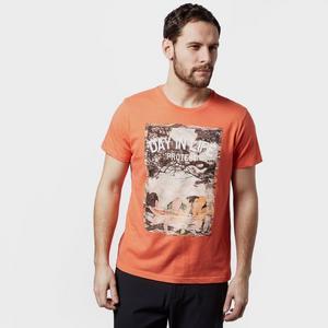 PROTEST Men's Brett T-Shirt