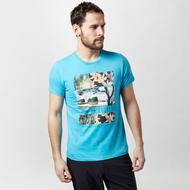 Men's Grant T-Shirt