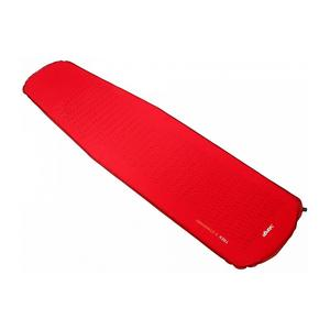 VANGO Trek 3 Standard Self-Inflating Mat