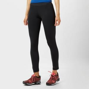 adidas Women's Long Tights