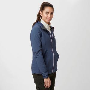 MOUNTAIN HARDWEAR Women's Super Chockstone Jacket