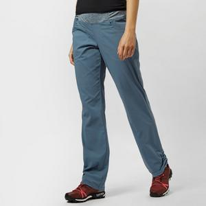 MOUNTAIN HARDWEAR Women's Dynama™ Pants