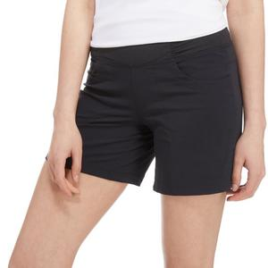 MOUNTAIN HARDWEAR Women's Dynama™ Shorts